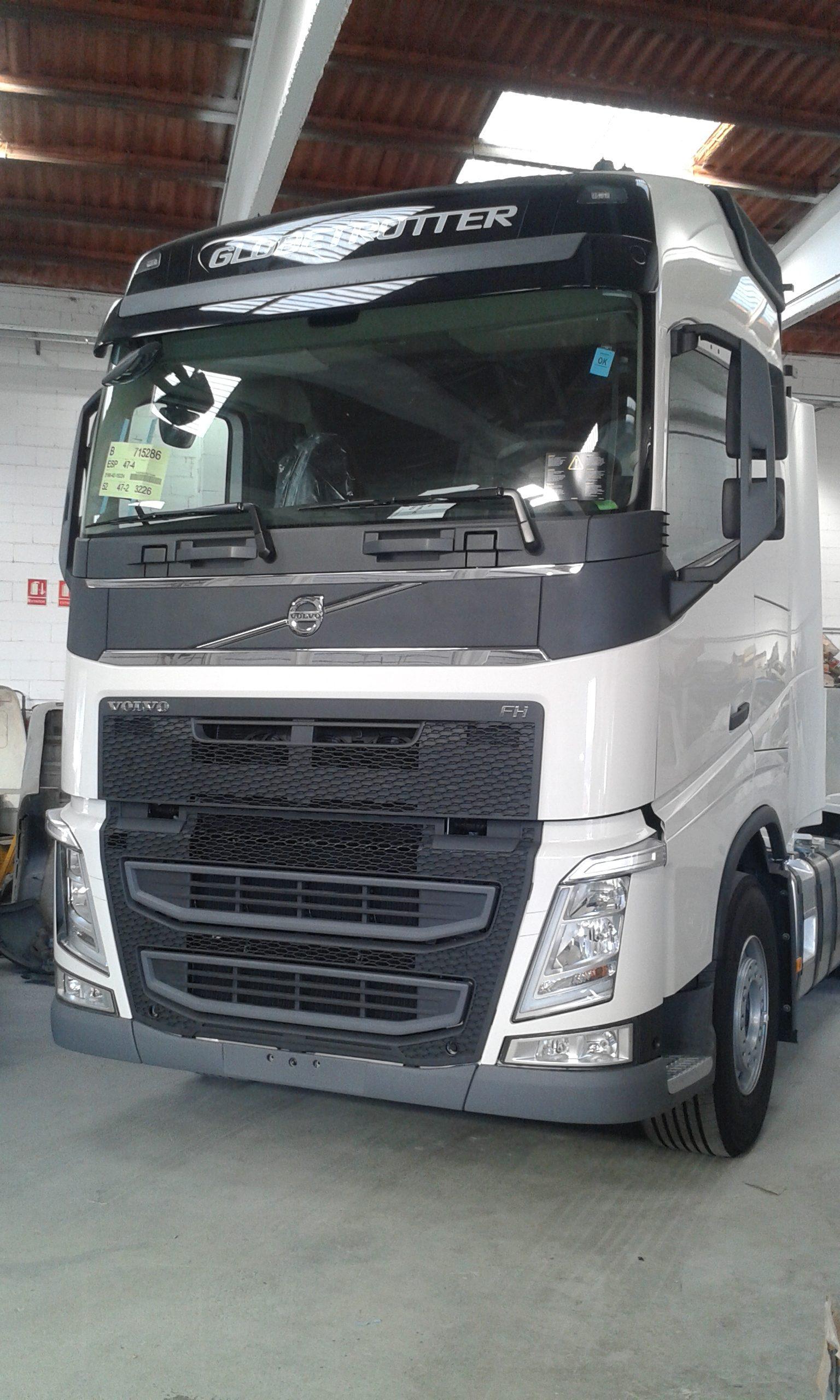 Planxisteria JMiquel - camions (1)