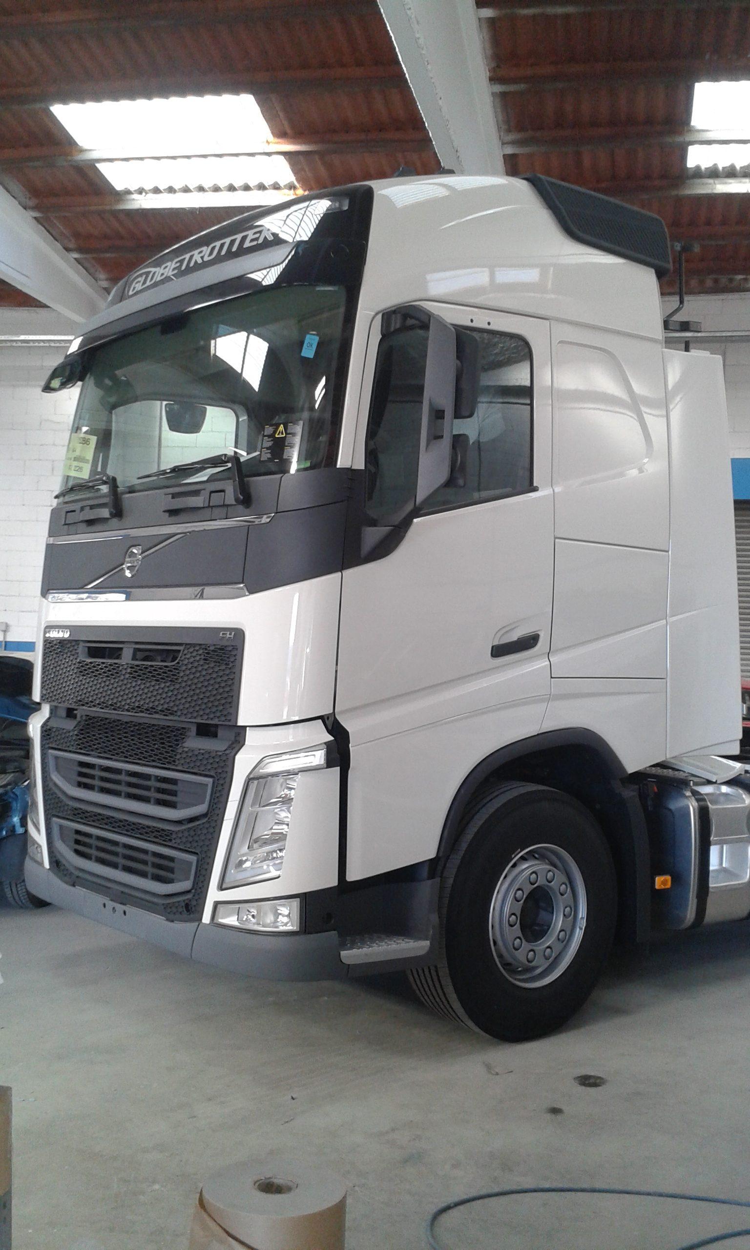 Planxisteria JMiquel - camions (2)