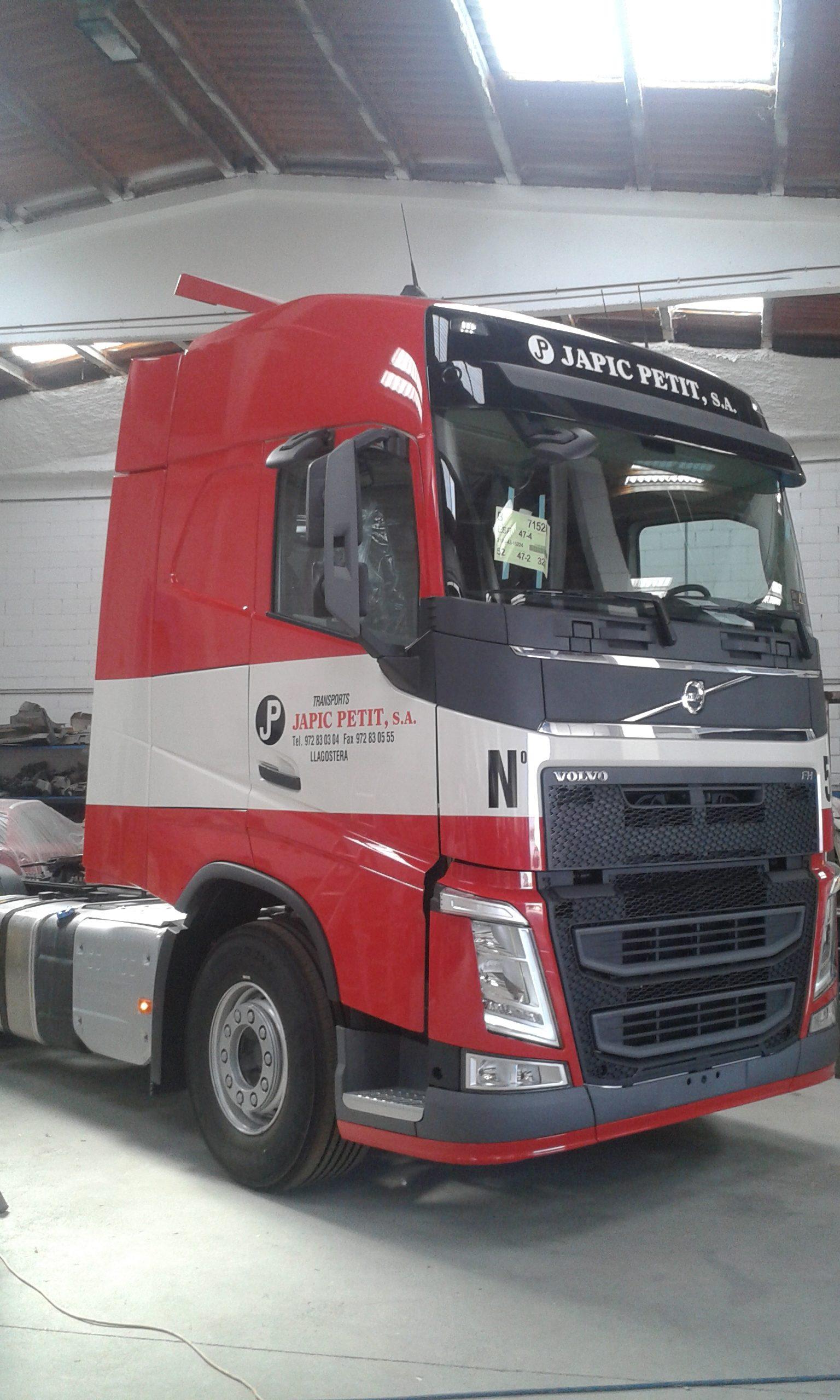 Planxisteria JMiquel - camions (4)