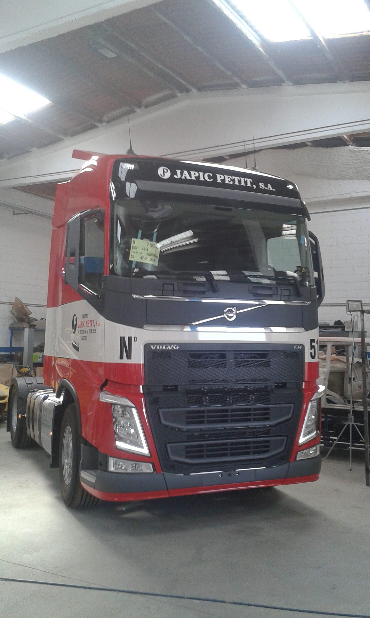 Planxisteria JMiquel - camions (5)